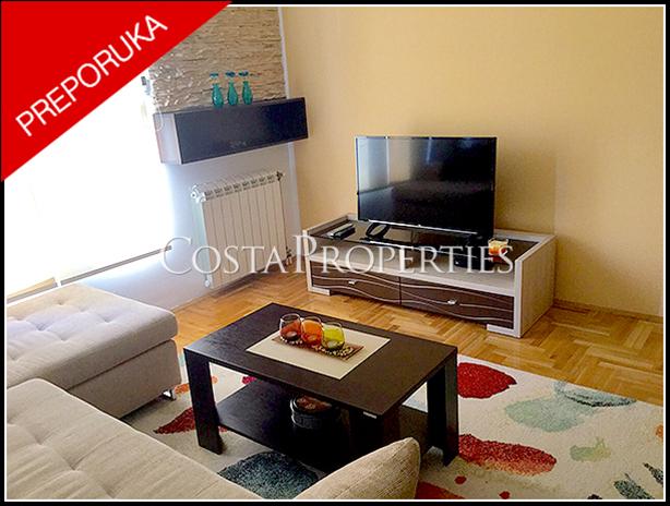 izdavanje_stanova_iznajmljivanje_nekretnine_beograd_stanovi_prodaja_apartment_rent_realestate_agencije
