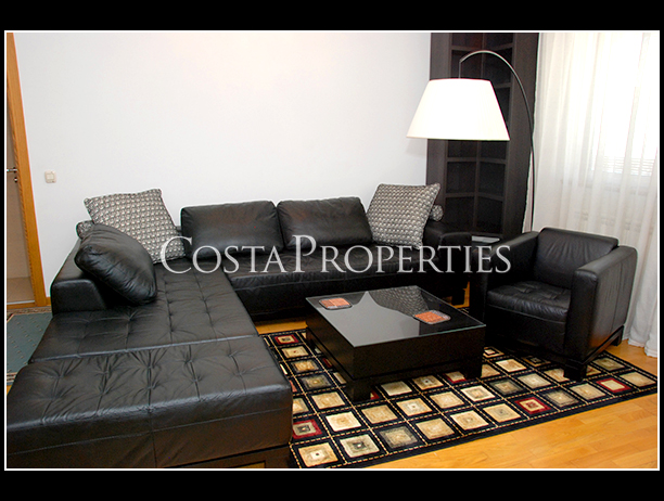 01_izdavanje_stanova_iznajmljivanje_nekretnine_Beograd_stanovi_prodaja_apartment_rent_realestate_agencije