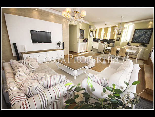 02_Sale_Luxury_Penthouse_Belgrade_5362