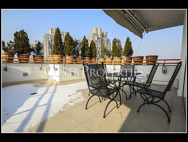 10_Prodaja_Luxury_Penthouse_Belgrade_5362